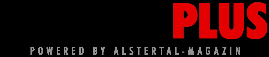 logo alstertal plus