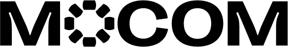 MOCOM_Logo_pos_RGB mobiler coronatest hamburg