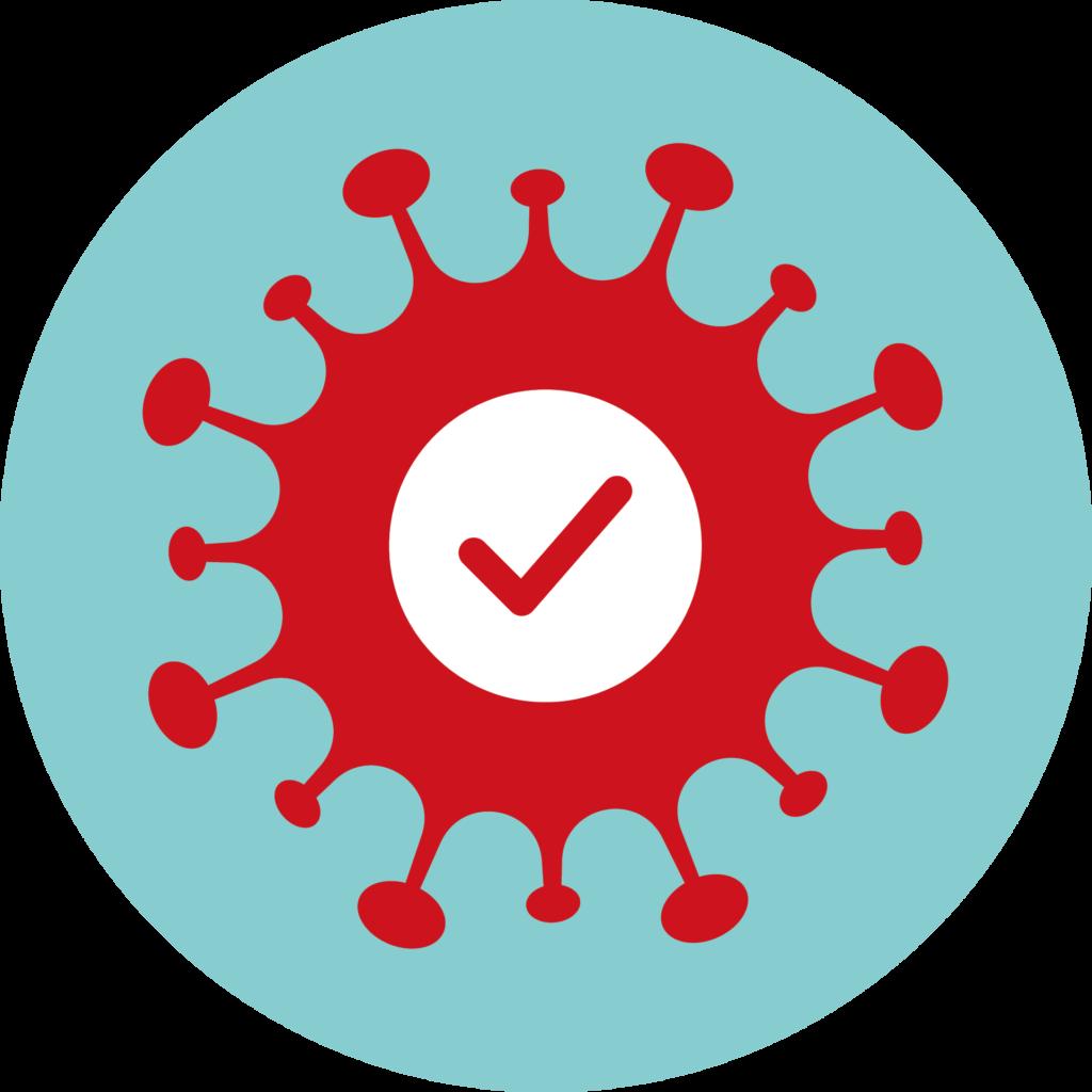 Testvariationen_icon