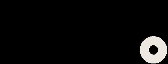 oyster-logo@2x logo
