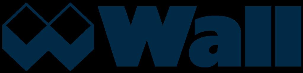 wall-ag logo
